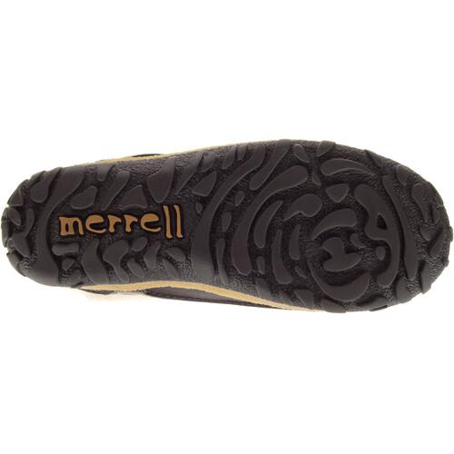 Merrell Tremblant MID Polar WP - Chaussures Femme - marron sur campz.fr ! Livraison Gratuite Meilleurs Prix EnhZ2